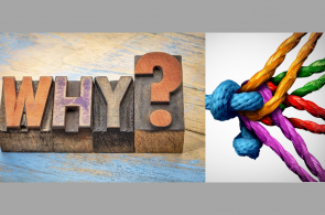 WHY LEADERSHIP IN A PARTNERSHIP? | #LTL | #Leadership | #Kevinbritz | Naomi Basson | #ebizradio| #Podcast