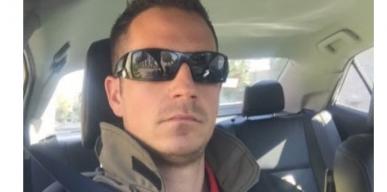 GOGO-GADET…..Meet Kyle Shiel – Advanced Life Support Paramedic | Tales from my stethoscope |#ebizradio | # Podcast |#PayItForward