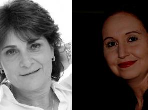 The business of podcasting | #Insight | Nicole Engelbrecht | Ingrid von Stein |#ebizradio |#podcast |#ebizradio