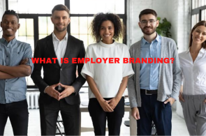 How important is Employer Branding to you and your business?   #Insight   #HR   Pabi Mogosetsi   UNIVERSUM   #Podcast   #ebizradio