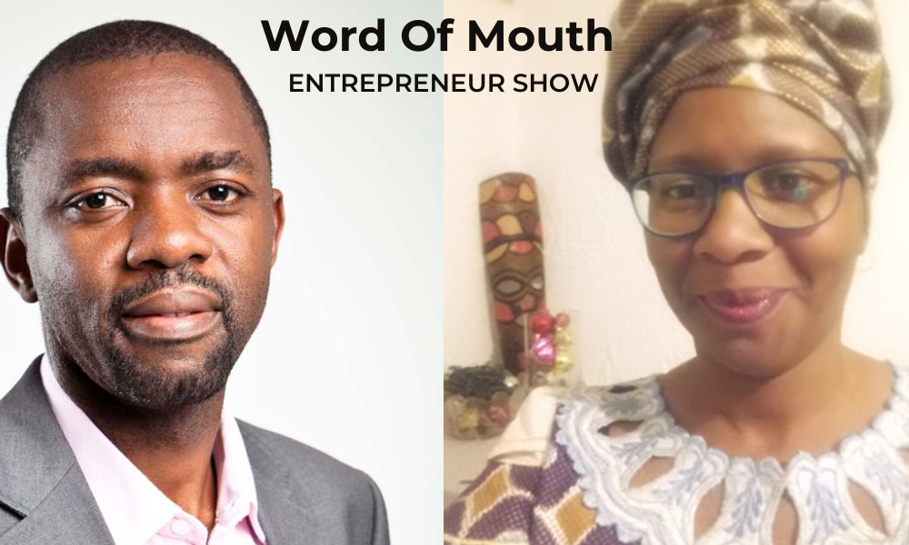 Word-Of-Mouth-ENTREPRENEUR-SHOW1.png