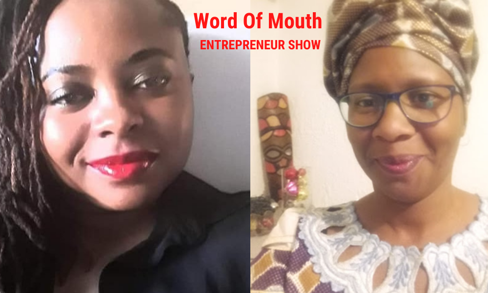 Word-Of-Mouth-ENTREPRENEUR-SHOW2.png