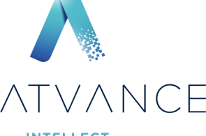 Insights on Data 7: POPI gets implemented; now to help Business comply | #eBizInsights | Jayson O'Reilly of Atvance Intellect| Podcast