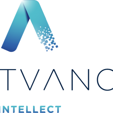 Insights on Data 8: Actionable Intelligence and how it's the core of Data today|#eBizInsights | Sean Raubenheimer of Atvance Intellect| Podcast