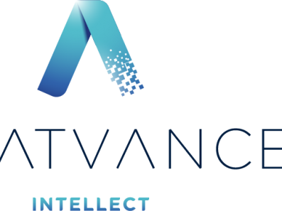 Insights on Data 7: POPI gets implemented; now to help Business comply   #eBizInsights   Jayson O'Reilly of Atvance Intellect  Podcast