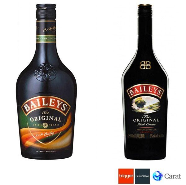 baileys-bottle.jpg