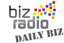 bizradio_dailybiz.png