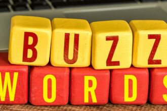 buzzwords.jpg