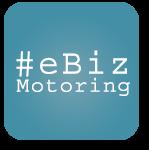 eBiz-Motoring-150x150.png