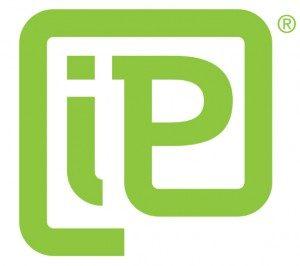 iprospect1.jpg