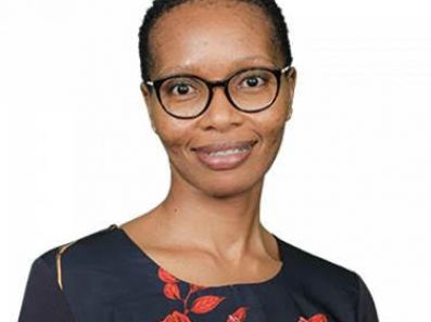 Pockets of opportunity can always be found in adversity   #eBizWires   Neo Mtshatsheni