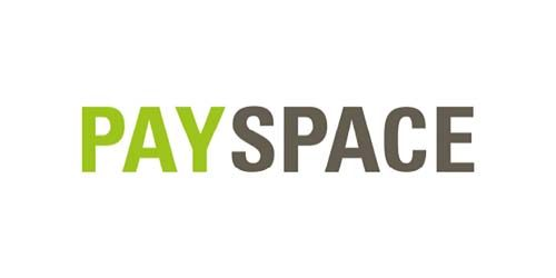 payspace-logo.jpg