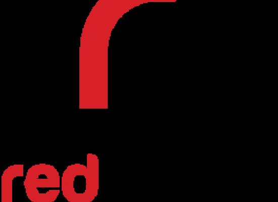 redPanda_Logo_300x300.png
