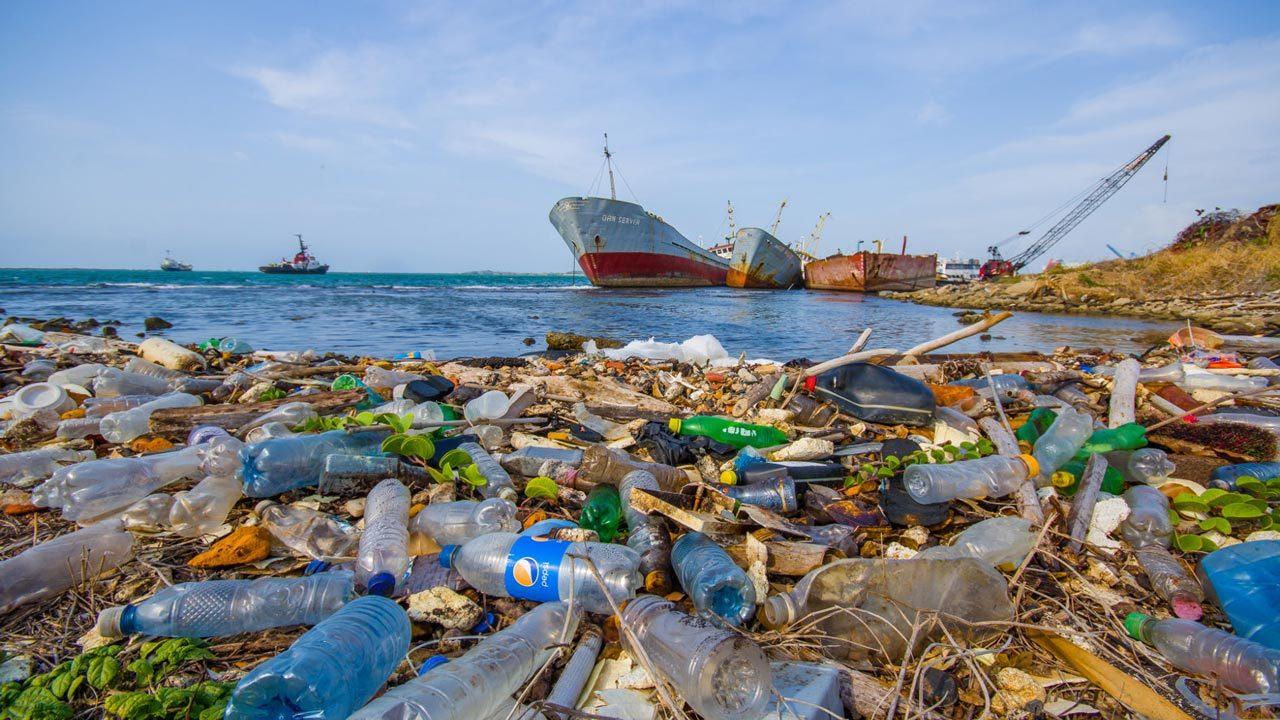 sea-pollution.jpg