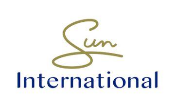 sun_international_feature_image-2.jpg
