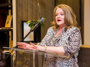 Offshore Investments: A Road map| #eBizFinance | Sylvia Walker