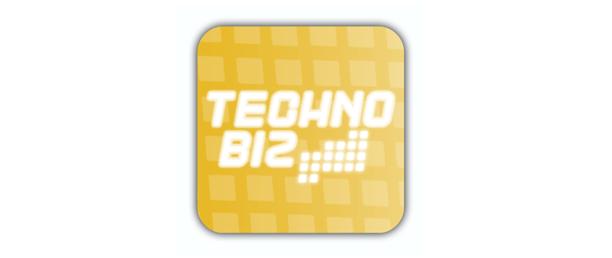 techno-biz-on-bizradio.png