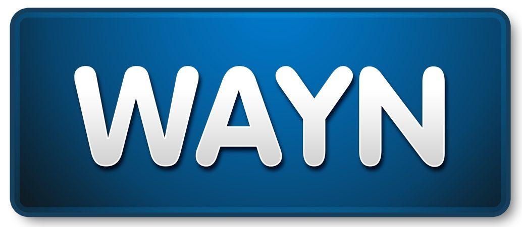 wayn_logo.jpg