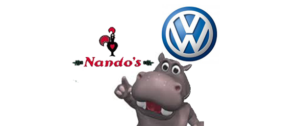 Ceative-Biz-_-the-cock-the-hippo-peoples-car.png