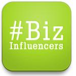 BizInfluencers-on-BizRadio