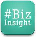 BizInsight-on-BizRadio