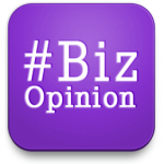 BizOpinion-on-BizRadio