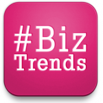 BizTrends-on-BizRadio