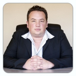 Chris Grant Profile Pic