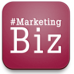 MarketingBiz-on-BizRadio