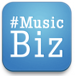 MusicBiz-on-BizRadio