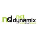 NetDynamix-125
