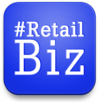 RetailBiz-On-BizRadio