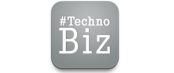 TechnoBiz-on-BizRadio.png