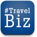 TravelBiz-on-BizRadio