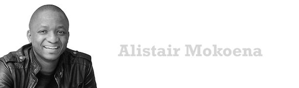 Alistair-Mokoena-cover