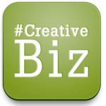 CreativeBiz-on-BizRadio