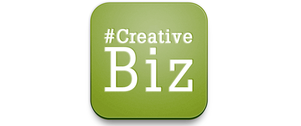 CreativeBiz-on-BizRadio.png