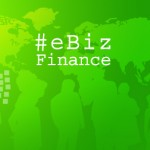 BizFinance-on-BizRadio-600x250