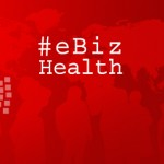 BizHealth-on-BizRadio-600x250