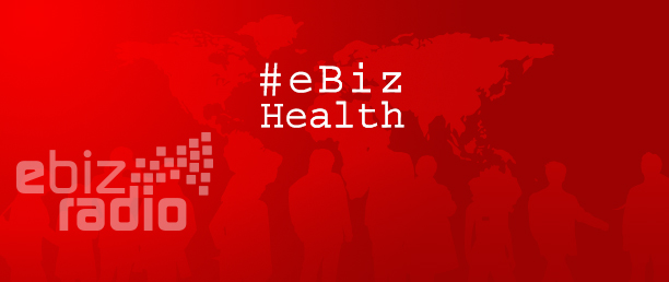 BizHealth-on-BizRadio-600x250.jpg