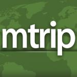 mtrip app