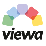 viewa1