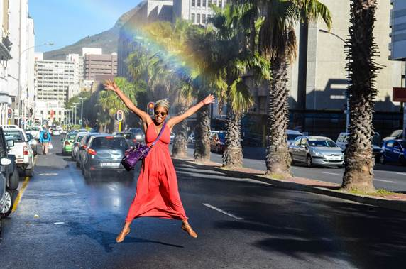 Creative-Cape-Town.jpg