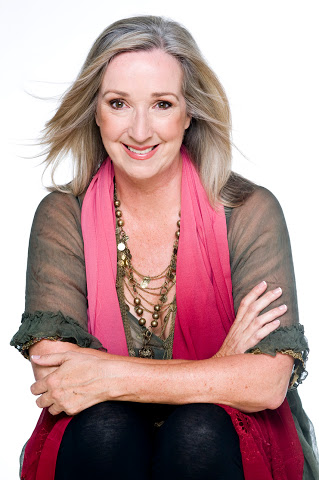 Helen-Ueckermann