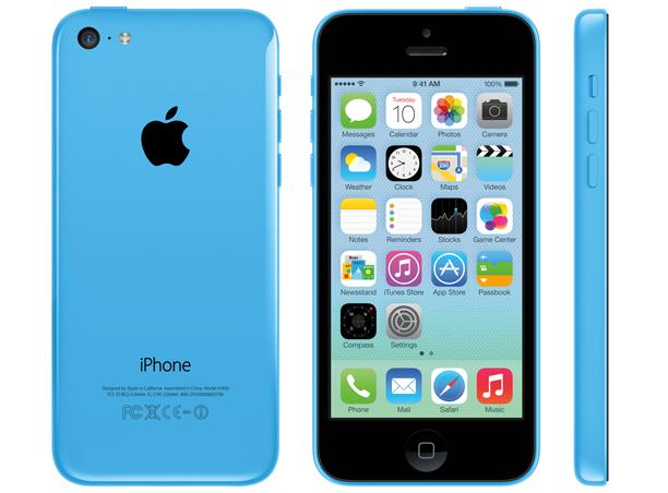 iPhone_5c-featured-on-BizRadio