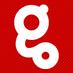 Gloo-Agency