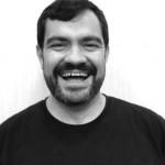 Luis-Suarez-Profile-BW-Pic