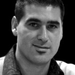 Styli-Charalambous on BizRadio