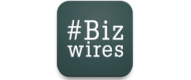 BizWires-on-BizRadio.png