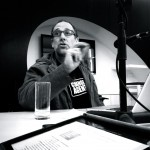 Deon Roberttze on BizRadio Digibate